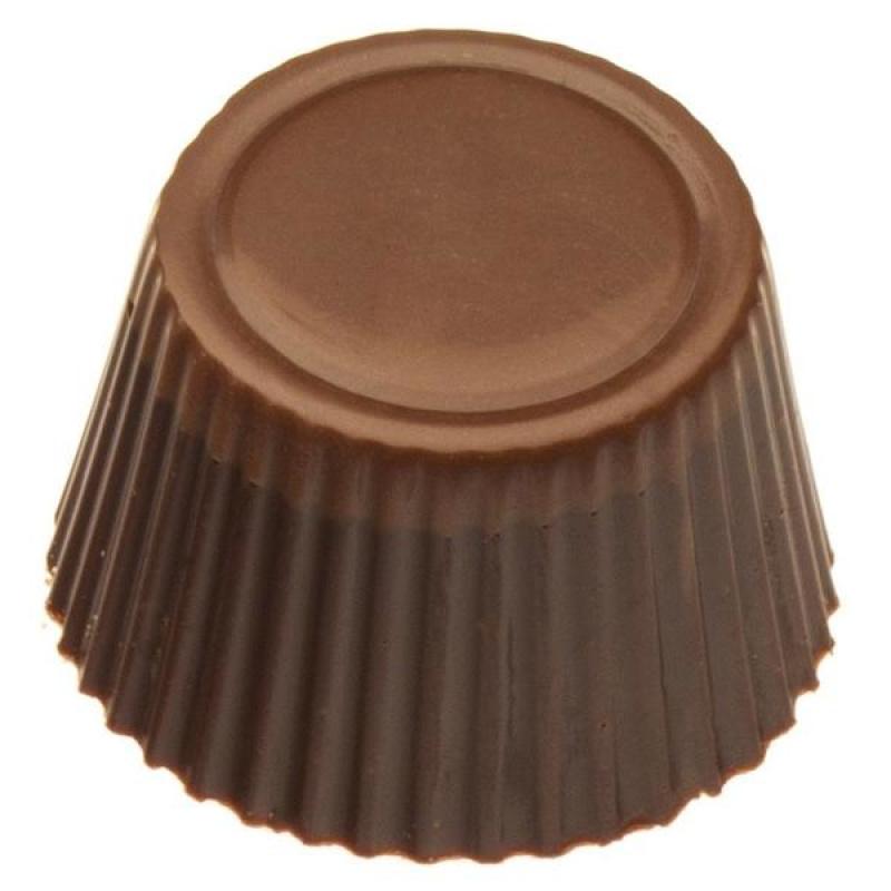 Baileys Dark Chocolate