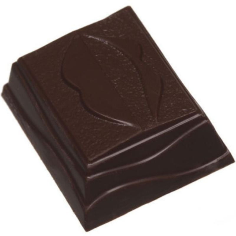 Besame Mucho Dark Chocolate