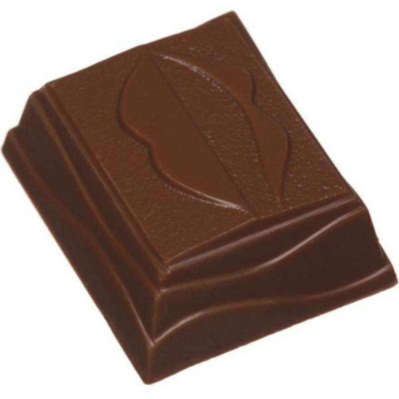 Besame Mucho Milk Chocolate