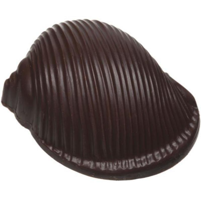 Escargot Dark Chocolate