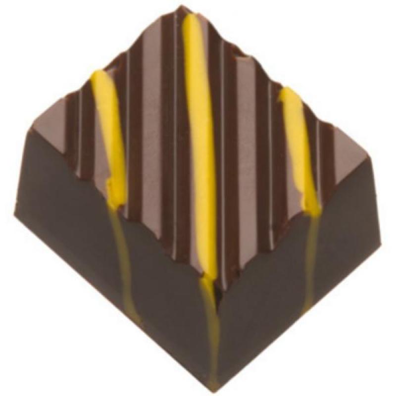 Advocaat Dark Chocolate