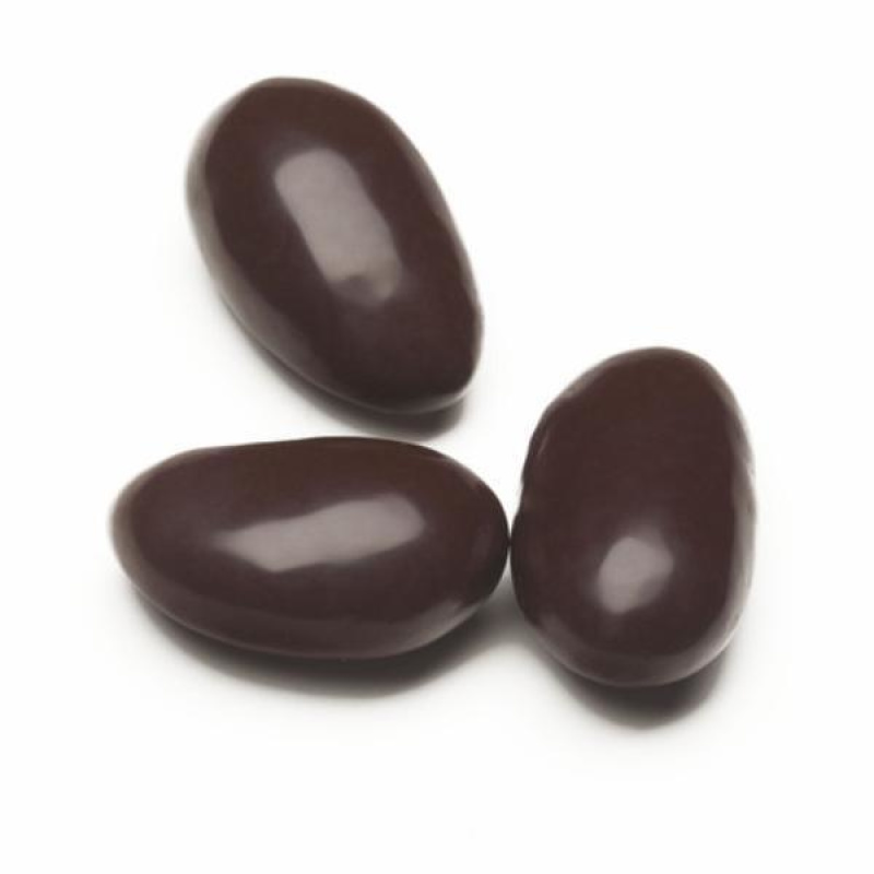 Almonds Dark Chocolates