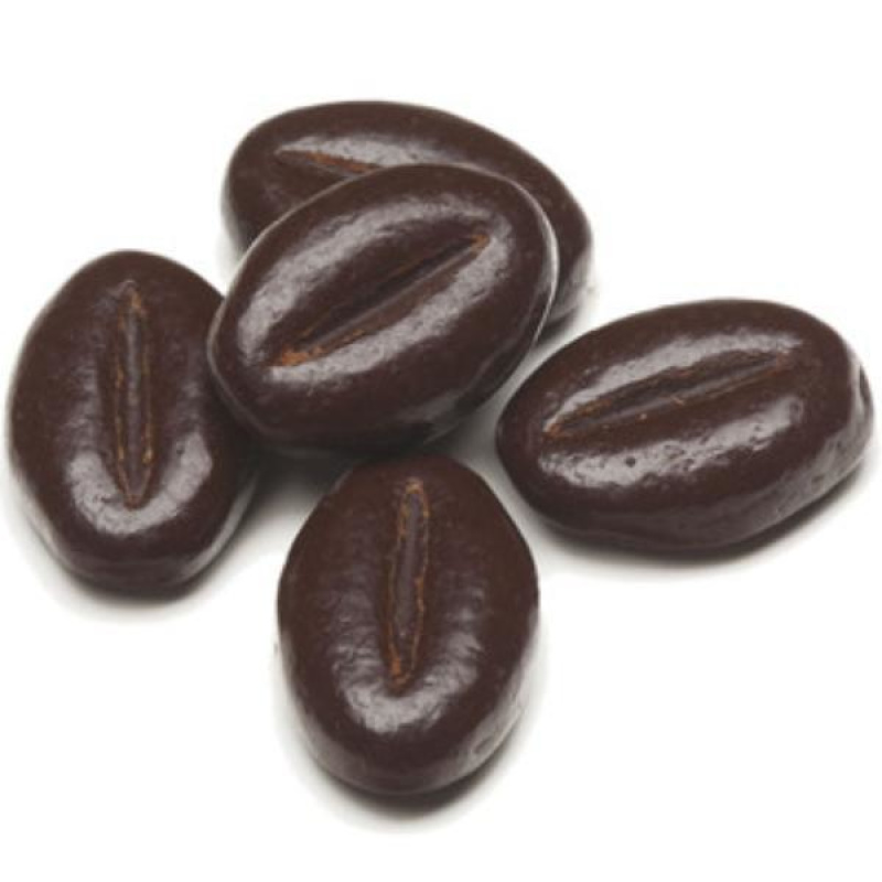 Coffee Beans Dark Chocolate