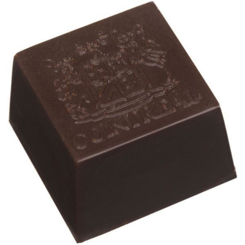 Cointreau Dark Chocolate