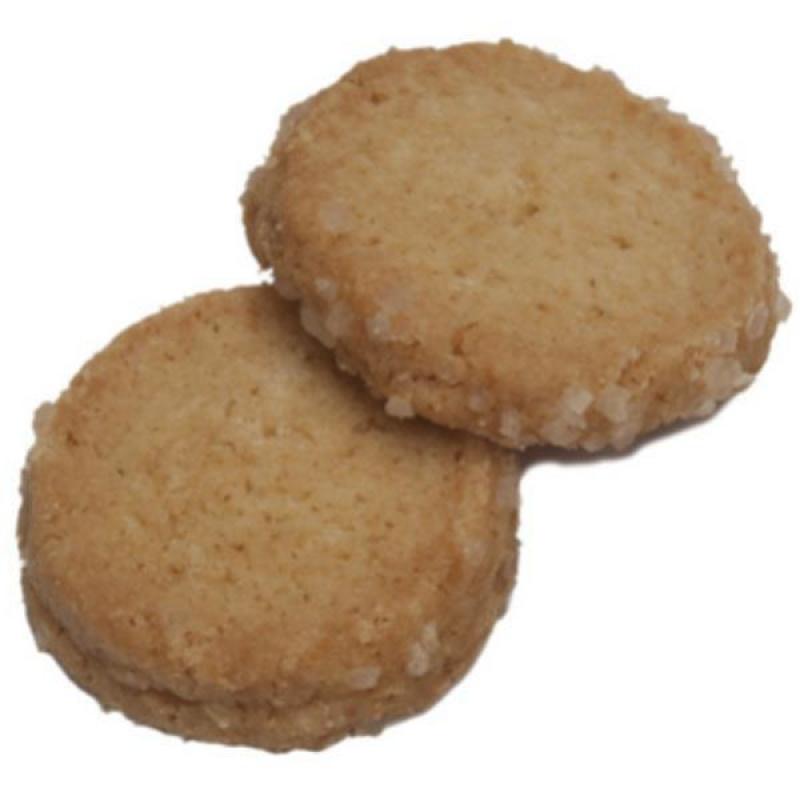 Cookies Natural