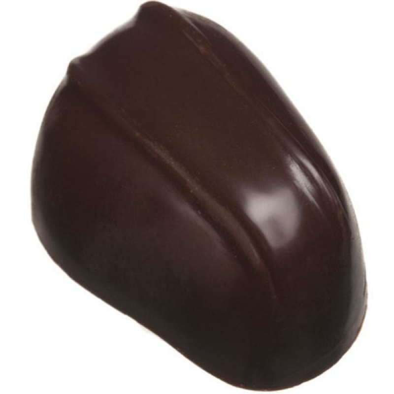 Ganache Dark Chocolate