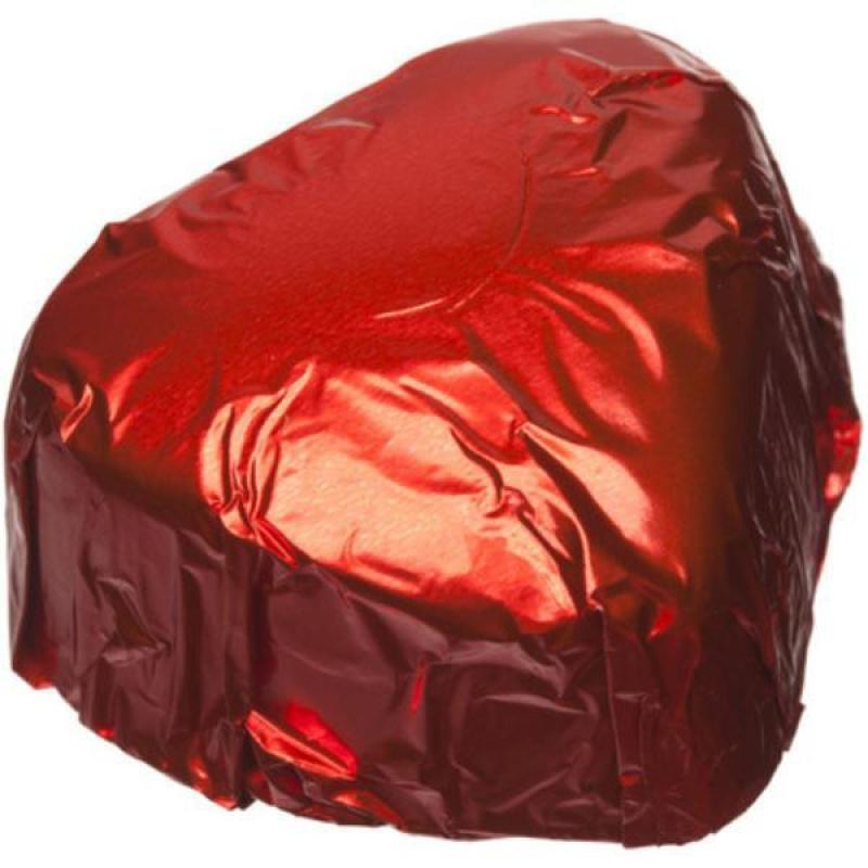 Gianduja White Chocolate