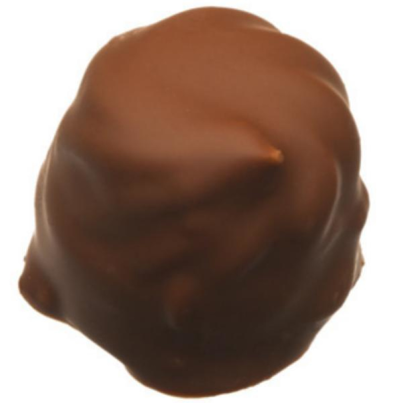 Helena Milk Chocolate