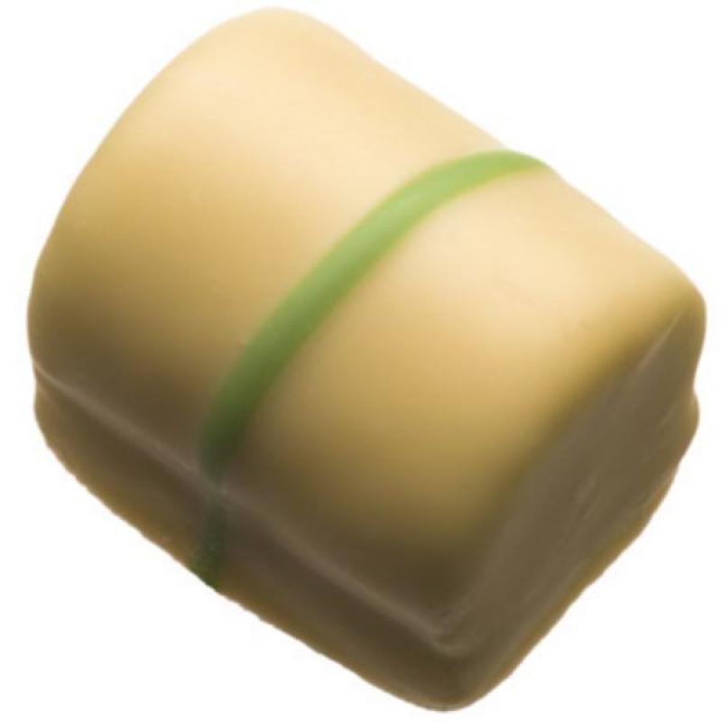 Pistachio White Chocolate