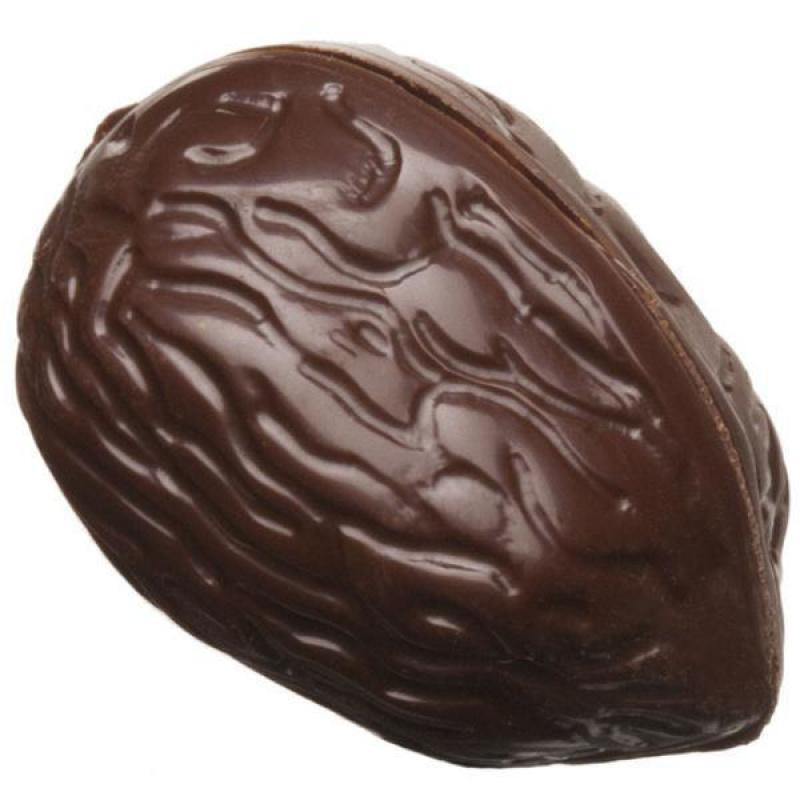 Walnut MIX Chocolate